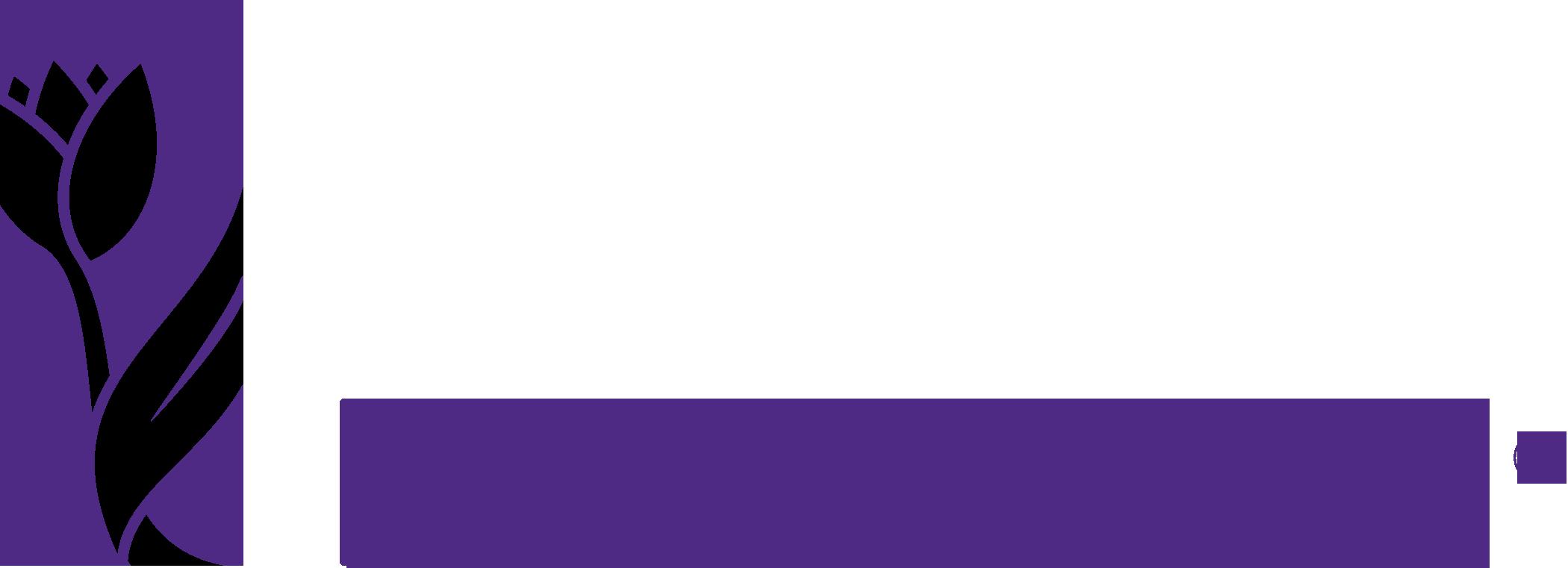 Honour Them logo
